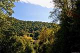 31.66 Acres OFF Cave Summit Trail - Photo 13
