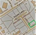5915 Pepper Bush Lane - Photo 1