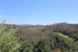 197 N & 139 Battle Creek Drive - Photo 1