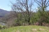 197 N & 139 Battle Creek Drive - Photo 14