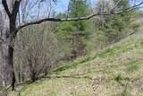 197 N & 139 Battle Creek Drive - Photo 15