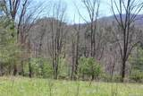 197 N & 139 Battle Creek Drive - Photo 16