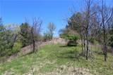 197 N & 139 Battle Creek Drive - Photo 17