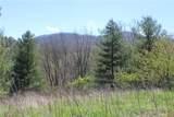 197 N & 139 Battle Creek Drive - Photo 19