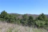 197 N & 139 Battle Creek Drive - Photo 20
