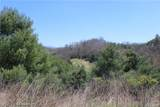 197 N & 139 Battle Creek Drive - Photo 23
