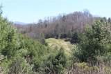 197 N & 139 Battle Creek Drive - Photo 24