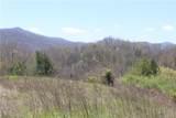 197 N & 139 Battle Creek Drive - Photo 25