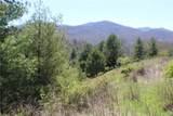197 N & 139 Battle Creek Drive - Photo 28