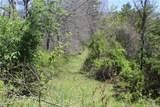 197 N & 139 Battle Creek Drive - Photo 33