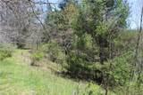 197 N & 139 Battle Creek Drive - Photo 34