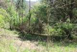 197 N & 139 Battle Creek Drive - Photo 36