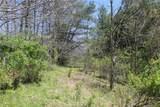 197 N & 139 Battle Creek Drive - Photo 37
