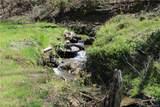 197 N & 139 Battle Creek Drive - Photo 9