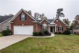 12860 Hill Pine Road - Photo 1