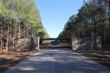 TBD Heritage Lane - Photo 5