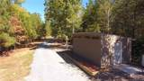 tbd Riverbluff Lane - Photo 14