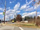 3008 Hendersonville Road - Photo 2