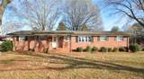 739 Westminster Drive - Photo 1