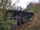 6979 Nc 10 Highway - Photo 12