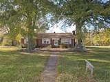 4485 Coxe Road - Photo 1