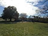4485 Coxe Road - Photo 4