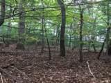 103 Little Cherokee Ridge - Photo 2
