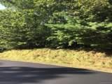 103 Little Cherokee Ridge - Photo 3