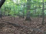 103 Little Cherokee Ridge - Photo 5