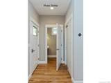 409 Harold Place - Photo 11