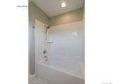 409 Harold Place - Photo 15