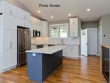 409 Harold Place - Photo 4