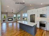 409 Harold Place - Photo 6
