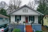 812 Parkwood Avenue - Photo 1