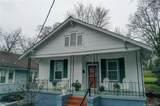 812 Parkwood Avenue - Photo 2