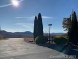 V/L Summit Trail - Photo 1