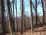 V/L Summit Trail - Photo 10