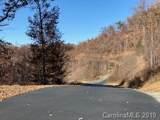 V/L Summit Trail - Photo 15