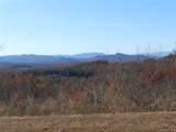 V/L Summit Trail - Photo 16