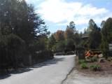 V/L Summit Trail - Photo 20