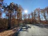 V/L Summit Trail - Photo 5