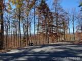 V/L Summit Trail - Photo 6