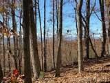 V/L Summit Trail - Photo 8