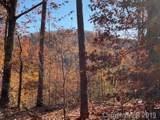 V/L Summit Trail - Photo 9