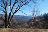 Lot B Yonaguska Ridge - Photo 3
