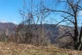 Lot B Yonaguska Ridge - Photo 4