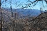 Lot B Yonaguska Ridge - Photo 5