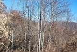 Lot B Yonaguska Ridge - Photo 8