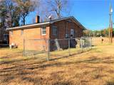 6412 River Bend Road - Photo 21