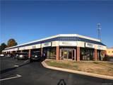 294 Plaza Drive - Photo 1